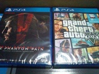 PS4本体1TB買った4.jpg